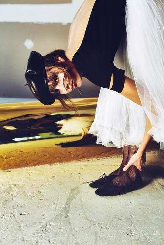 aramanyc-fashion-photographers-ny