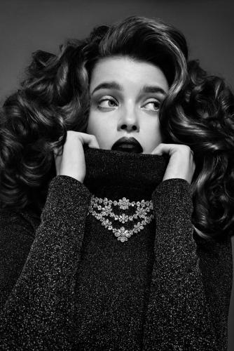 Aramanyc | New York Jewelry Photographer | araman