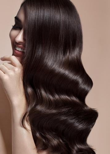 Aramanyc New York Hair Photographer | araman