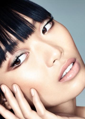 Aramanyc Best Beauty Photographer in New York | araman