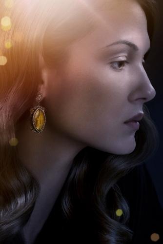 Aramanyc   New York Jewelry Photographer   araman