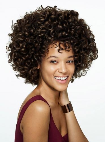 Aramanyc New York Hair Photographer   araman