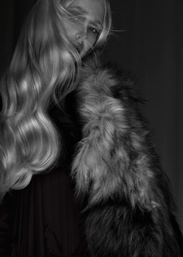 Aramanyc New York Fashion Photographer | araman