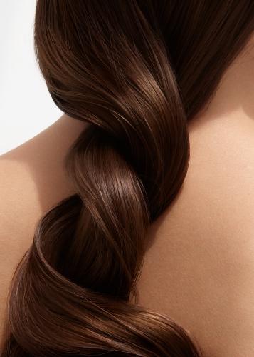 hair new york photographer details beautiful texture